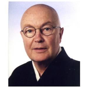 Künstlernische - Daikan Jörg Westerbarkey